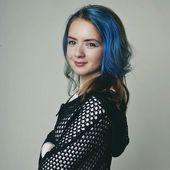 Karina Blood