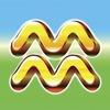 mshoneybunny's avatar
