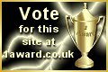 Vote for Artistic Dreams Imaging C133678f6c5a3edf0d8a208363a85372a2933bff_r