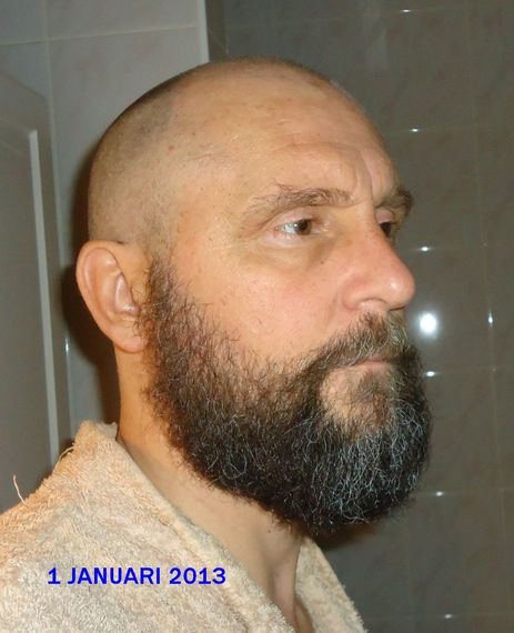 The Customized Of Tonsuring-Why Do Indians Shave Their Heads