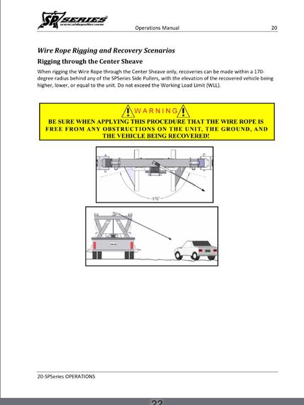 jerr dan wiring diagram dan free printable wiring diagrams