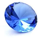 sapphire76