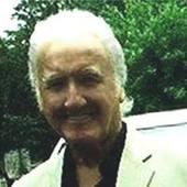 tom2002