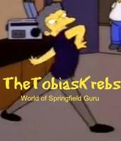 TheTobiasKrebs