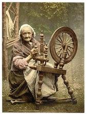 GrannyTackett
