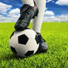soccerforfun