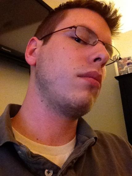 beard trimmer shaving forums. Black Bedroom Furniture Sets. Home Design Ideas
