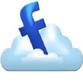 facebookiniciarsesion