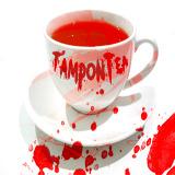 TamponTea