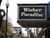 wickerparadise