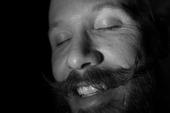 beardnbeer