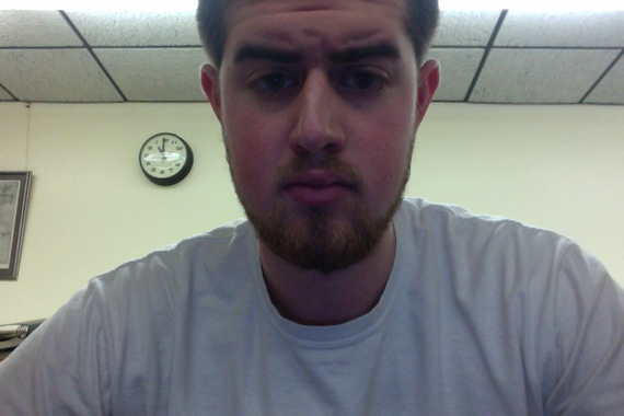 Anthony Middleton On Twitter So Beard Grow Longer Or A Little Trim Up Beardedbrother S T Co Eoft16ewu5