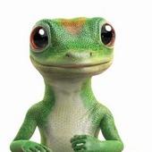 GeckoRed