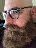 Beardingguy