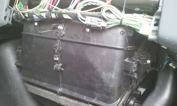heater blower motor off  on page 2 tow411 international prostar fuse box location