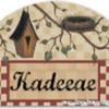 Kadeeae