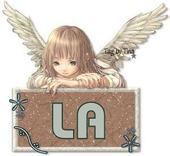LA1013