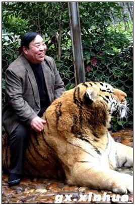 Comparação de  tamanho entre  animais  e   Seres humanos - Página 2 068368f7185bada9f372832fcb43ad238a137b80
