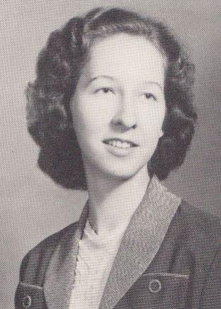 SHIRLEY_Marilyn Sue MESSER SMITH (1956-1957) (GHS'57)..jpg