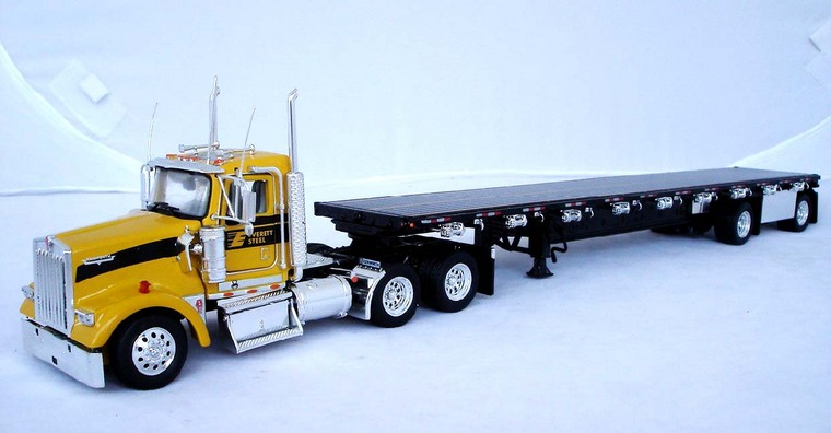 Toys For Trucks Everett : New tonkin releases by trucks n stuff in all other scales