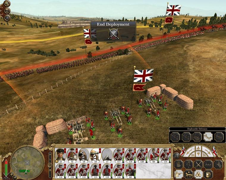 hotseat rome total war free - photo#1