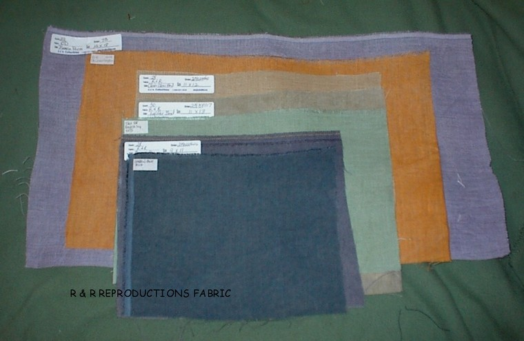 fabric 3.jpg