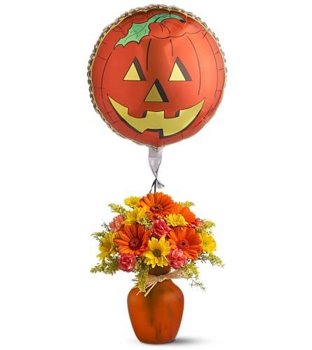 Boo-loon Bouquet$44.95183236Lg.jpg