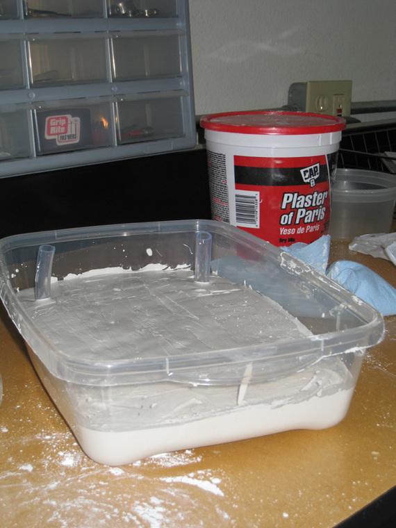 plaster1.jpg