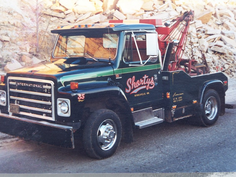 Search results for wrecker holmes for sale in the usa html autos weblog