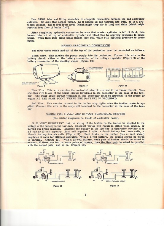 hayes syncronizer brake controller manual