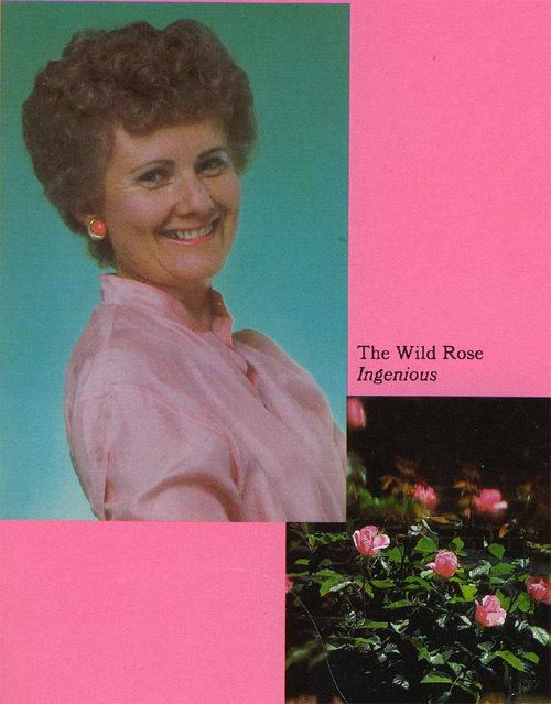wild rose copy.jpg
