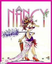 Nancy_211x208.jpg