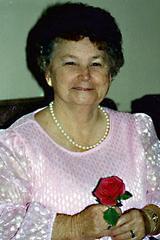 CASWELL_Dena Maxine CRAIG_1919-2011_JG.jpg