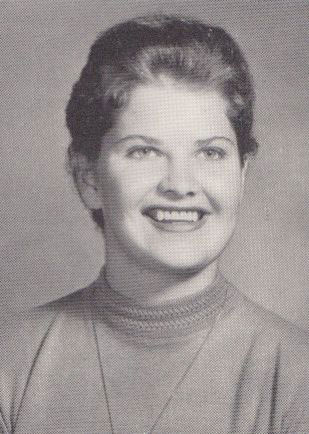WALTON_Beverly Jean DULEY (1956-1957) (GHS'57)..jpg