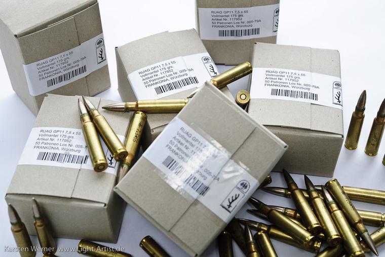 some civilian 7 5 x 55 ammo packings page 2 swiss rifles dot com