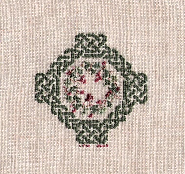 celtic ornament.jpg