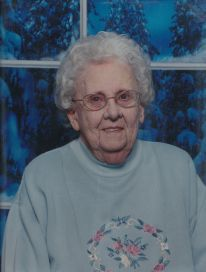 ANSELENE_Evelyn B. Johnson McKown1919-2013_206x272.jpg