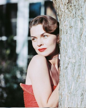 joanne dru net worth
