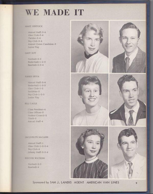 1957-001.jpg