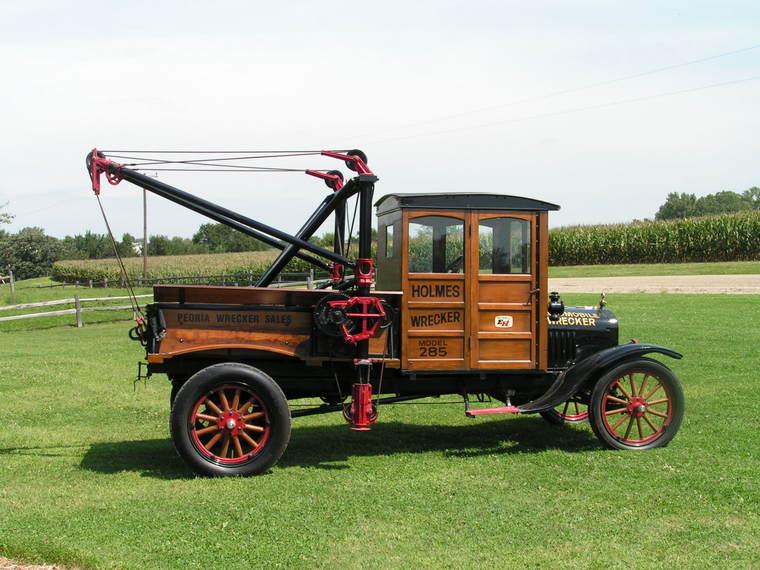 Mack Flatbed Tow Trucks For Sale.html   Autos Weblog