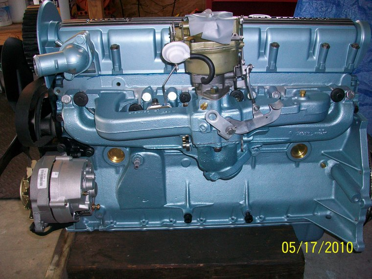 6 cylinder motors for sale autos post for Wyoming valley motors subaru