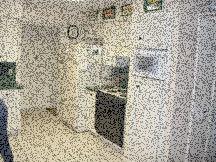 Kitchen Stippled.jpg