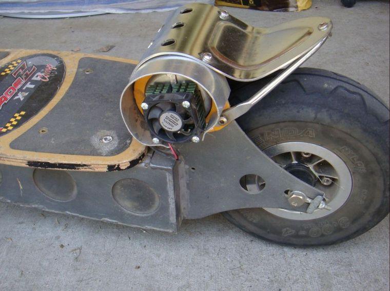36 volt bladez bladez scooter forum sunny scooter wiring diagram 36v half twist throttle