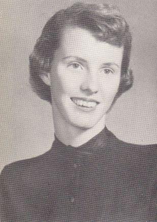 SHEETS_Rita Darlene CUTBIRTH (1956-1957) (GHS'57)..jpg