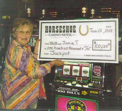 Biggest win at a casino ever play win casino los cabos