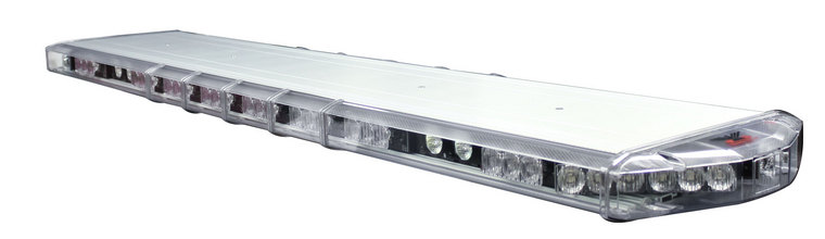 12 head led light bar in towing accessories supplies forum. Black Bedroom Furniture Sets. Home Design Ideas