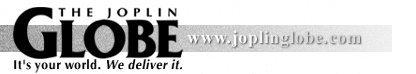 JoplinGlobe_header.jpg