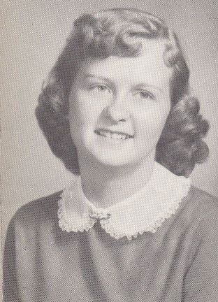 SHAW_Trudy Andrea LAMB TITUS (1956-1957) (GHS'57)..jpg