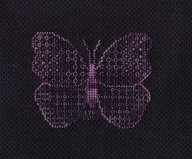 Blackwork Butterfly.jpg