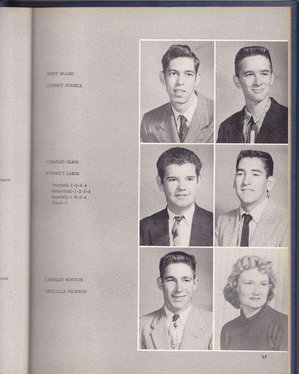 1957-009.jpg